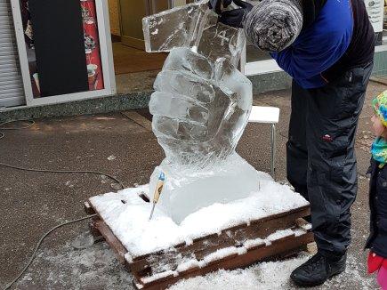 012b Eiszeit