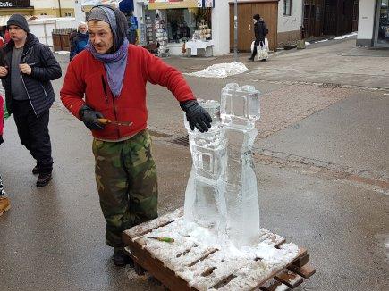 016 Eiszeit