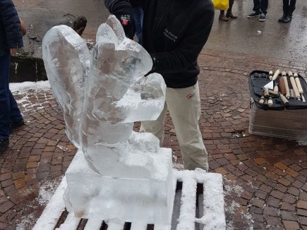018 Eiszeit