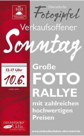 Plakat web