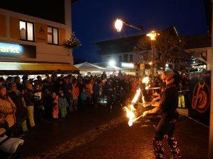 Fuego Diavolo Sportmarkt