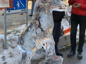 11. Oberstdorfer Eiszeit