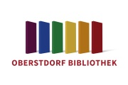 Oberstdorf-Bibliothek