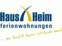 Haus und Heim Logo