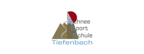Skischul-Logo Vektor 4C pos 300dpi