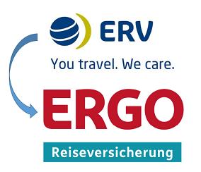 ERV-ERGO