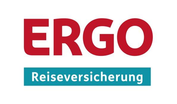ERV Logo DE RGB
