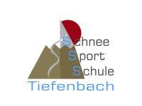 Schnee Sport Schule Tiefenbach