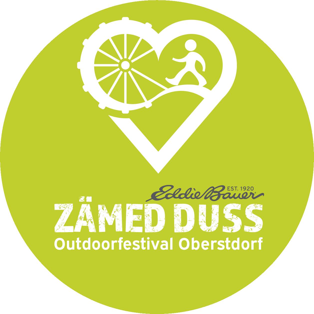 Zmed-duss-outdoorfestival-rund