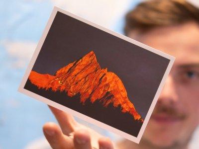PostkarteW01