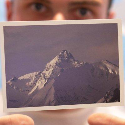 PostkarteW02