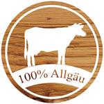 100allgaeu