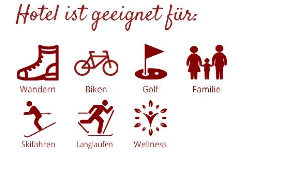 Urlaubsmotive Schellenberg-2020