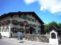 Das Oberstdorfer Heimatmuseum