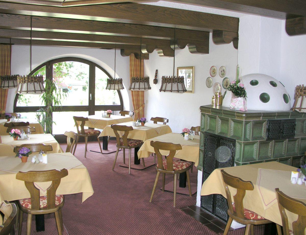 hotel garni brigitte in oberstdorf. Black Bedroom Furniture Sets. Home Design Ideas