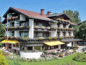 Hotel Menning