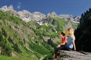 Wandern-trettach-tourismus-oberstdorf