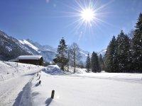 Stillachtal-winter-tourismus-oberstdorf