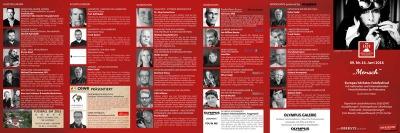Programm Oberstdorfer Fotogipfel 2016
