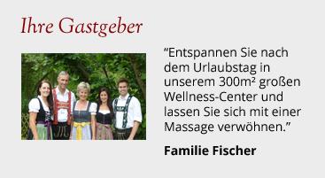 Tipp Schellenberg