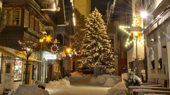 Oberstdorf-zentrum-winter-tourismus-oberstdorf-4