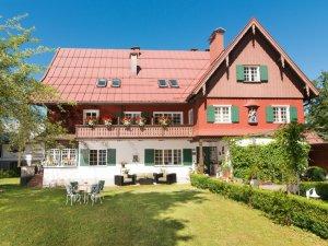 Geldernhaus Sommer Haus frontal 2013-002 - Orginal