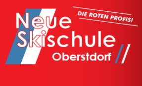 Neue-skischule-oberstdorf-logo