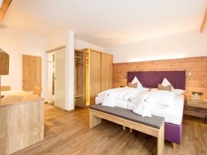 Suite Alpin Komfort1 klein