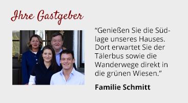 Tipp Gerberhof