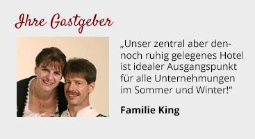 Tipp Sonnenheim