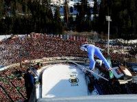 Skiflug-WM