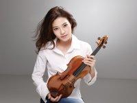 Ye-Eun-Choi (c) Na-Young Lee