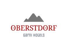 Logo Garni Hotels NEU-02-01-01