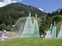 Audi Arena (c) Skisport- & Veranstaltungs GmbH