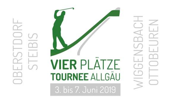 Logo für Tramino-Visitenkaret