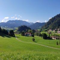 Tiefenbach
