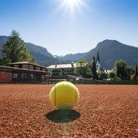 Tennisball