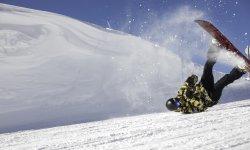 Ski und Snowboard am Nebelhorn (1)