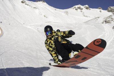 Ski und Snowboard am Nebelhorn (8)