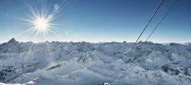 400 Gipfel-Blick Nebelhorn (1)