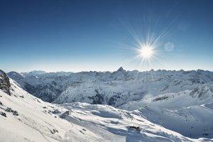 400 Gipfel-Blick Nebelhorn (2)