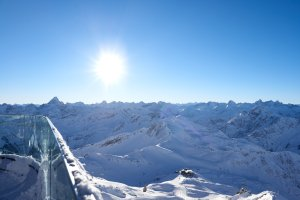 400 Gipfelblick Nebelhorn (3)