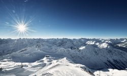 400 Gipfelblick Nebelhorn (4)