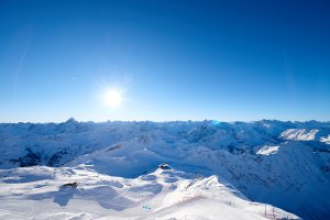 400 Gipfelblick Nebelhorn (5)