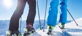 Bereit für die neue Skisaison?