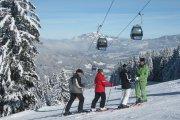 Skikurse mit Spaßfaktor