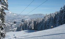 Skikurs-panorama-08-02-10-0018
