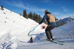 Cs-dh-winter-1298-fellhorn