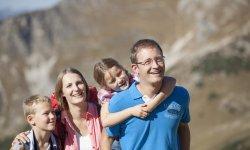076 2012 10 20 Sommer Nebelhorn MG 8954