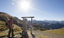 060 2012 10 20 Sommer Nebelhorn MG 9338